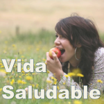 vidasaludable